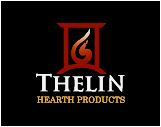 Thelin Products