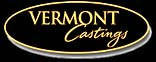 Vermont Casting Stoves